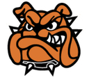Brookfield Bulldogs Tryouts (August 5)