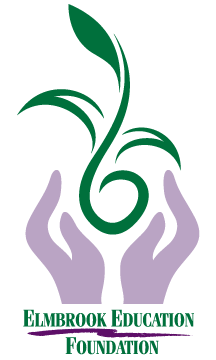 EEF Endowment Logo