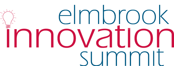 innovation summit logo 2015.png