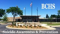 BCHS 2016 Suicide Awareness & Prevention .jpg
