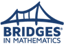 Bridges Math.jpg