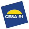 CESA #1.png
