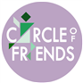 Circle of Friends Logo.png