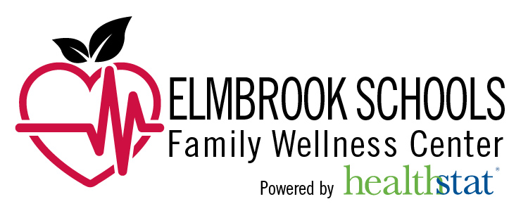 Elmbrook Family Wellness Center Logo
