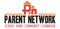 Parent Network logo